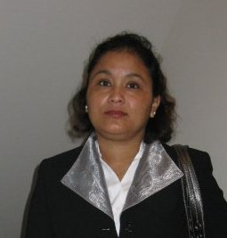 Sujeeta Singh